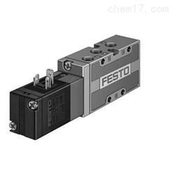 MN1H-2-3/8-MS甩賣FESTO止動氣缸