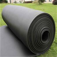 橡塑板 橡塑海绵板生产厂家