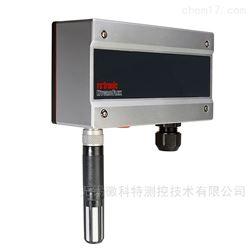 HF532-WB1XX1XX罗卓尼克温湿度变送器工业在线分析仪