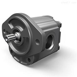 型号511美国派克parker铝高压泵