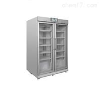 YC-10062~8℃医用冷藏箱