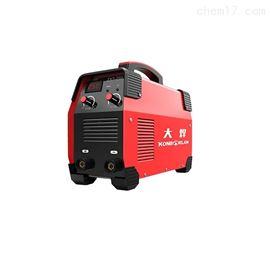 ≤400A承装修试电焊机≤400A资质升级电力专用