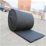 橡塑板 橡塑绝热保温材料厂家价格