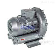 HRB废气排放设备专用高压风机