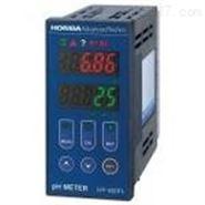 工业用脉冲比例控制pH计 HP-480PL