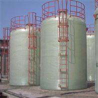 200 180 160 140立方硫酸卧式储罐
