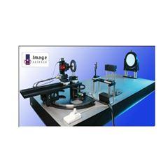 IS光学传递函数测试仪