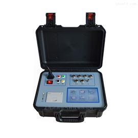 GCKG-II高压开关特性测试仪