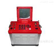 路博 综合烟气分析仪 烟气测试仪