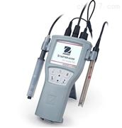便携式水质多参数分析仪ST400M