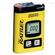 T40英思科T40硫化氢气体检测仪