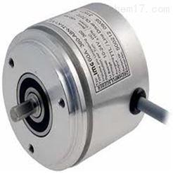 58B-1000-ABN-PT-35供应IMG编码器