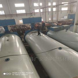 承包蒸压釜玻璃棉外包铁皮保温施工常见做法