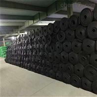 厂家批发橡塑海绵管 报价