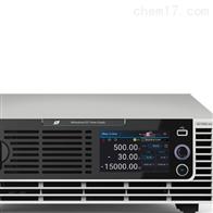 62180D-600chroma62180D-600双向可程控直流电源供应器