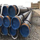 管径219聚乙烯防腐夹克保温管近期优惠价格