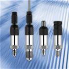 401010/000 TN00538412德国JUMO压力传感器