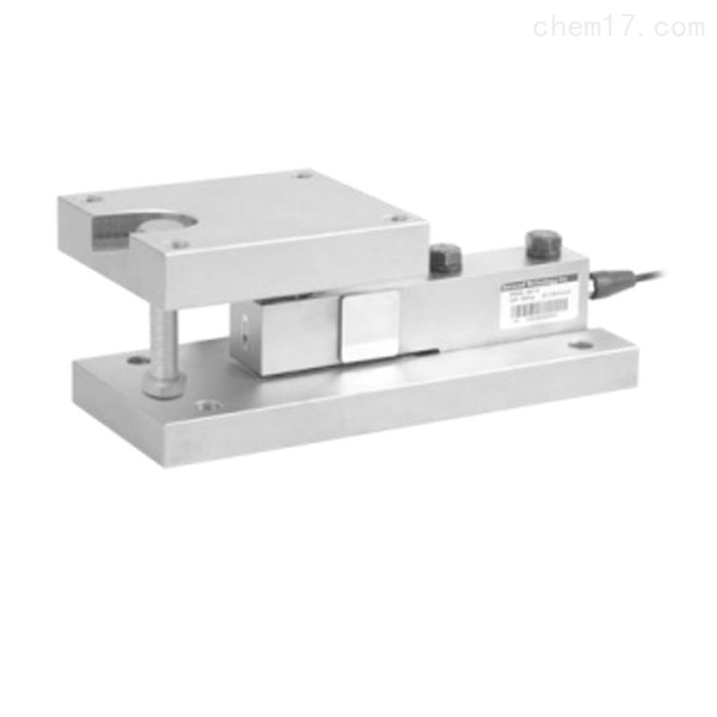 美国传力合金钢称重模块SBT-FW-0.5t MODULE