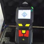 厂家直销泵吸式标准四合一多气体检测