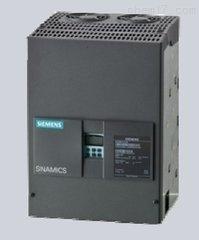 6RA8028-6DS22-0AA0维修上电跳闸