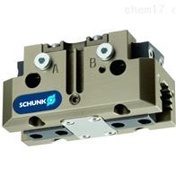 Schunk PWG60/S  302612德国schunk/雄克schunk夹爪气缸