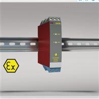5203B丹麦PR电磁阀/警报灯驱动器