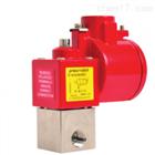 SK7303-A1ND英国PNEUMATROL双控电磁阀