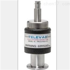 TELEVAC真空计2-2142-013美国进口