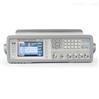 TH2638A高速精密电容测量仪