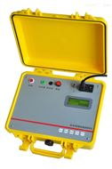 GCM5000A水内冷发电机绝缘电阻测试仪