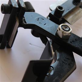 1-5级承装修试电缆剥皮工具剥皮器