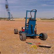 液压重型动力触探仪