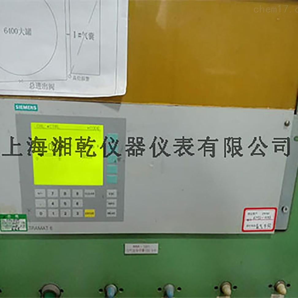 7MB2335-1MH00-3AA1西门子U23分析仪