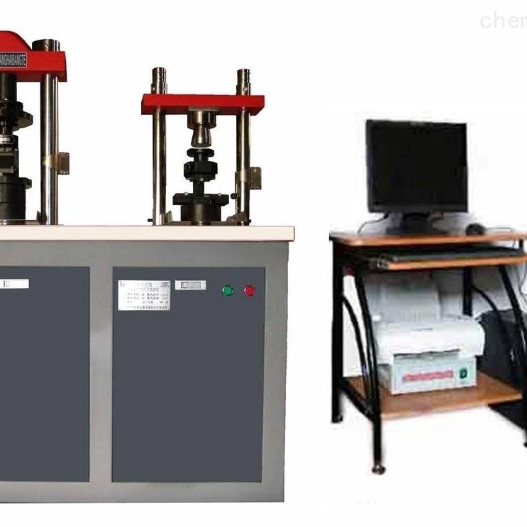 微机控制岩石压入硬度计生产厂家