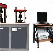 HYY微机控制岩石压入硬度计生产厂家