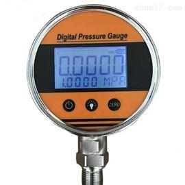 1-1000Pa电力资质升级数字真空计测量试验及动力设备