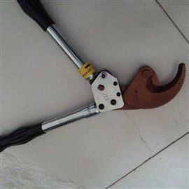 1-5级承装修试线缆硬质切刀资质单所需全套设备