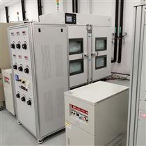 电能表耐久性测试装置