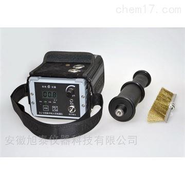 XCJ-2型脉冲电火花检漏仪