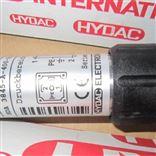 HDA3800-A-350-124贺德克传感器特价现货