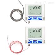 RS-WD-WIFI-6温度采集系统