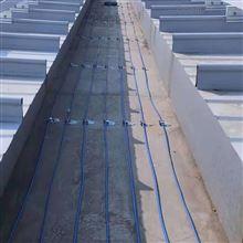 天沟融雪电缆选型设计