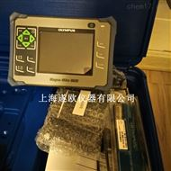 Magna-Mike 8600测厚仪