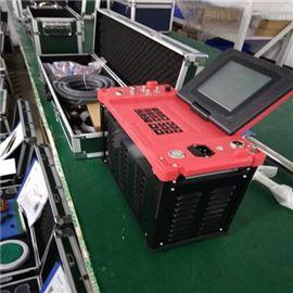 LB-70D低浓度烟尘烟气分析仪 环保局用 现货
