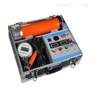 直流高压发生器/二级承试设备