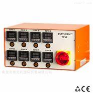 西班牙Dropsens双恒电位仪/恒电流仪 维修