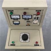 感应耐压试验装置/二级资质设备