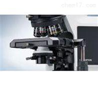 BX43奥林巴斯生物显微镜