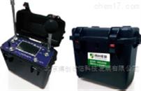 BCNX-RD200B  便攜式揚塵在線監測儀