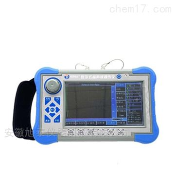 9102数字超声波探伤仪